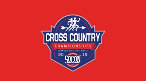 2019 SoCon Cross Country Championships