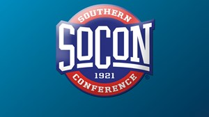SoCon primary logo